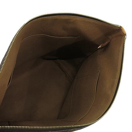 Louis Vuitton(루이비통) M56689 모노그램 캔버스 토탈리 MM 숄더백 이미지6 - 고이비토 중고명품