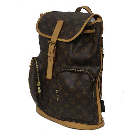 Louis Vuitton(루이비통) M40107 모노그램 캔버스 보스포어 백팩 [잠실점]