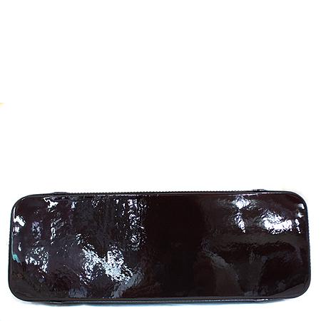 Louis Vuitton(루이비통) M91594 모노그램 베르니 아마랑뜨 아발론 숄더백