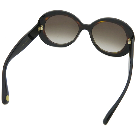 Marc_Jacobs(��ũ�����߽�) MJ430 ��� �ΰ� ���۶�