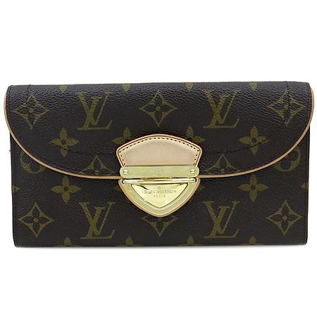 Louis Vuitton(���̺���) M60123 ���� ĵ���� ������ �� ������