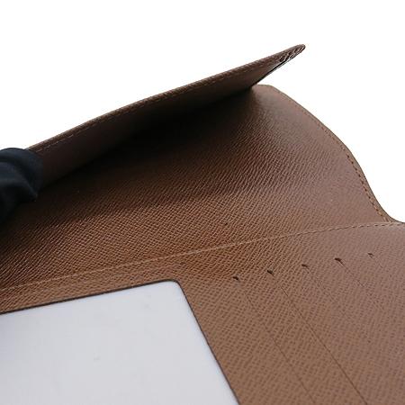 Louis Vuitton(루이비통) M60123 모노그램 캔버스 유젠느 월릿 장지갑