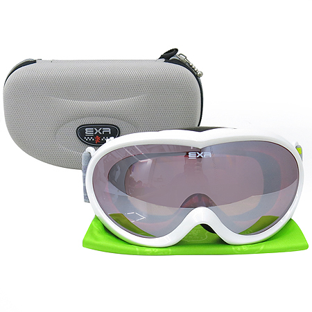 EXR(이엑스알) 스키 고글