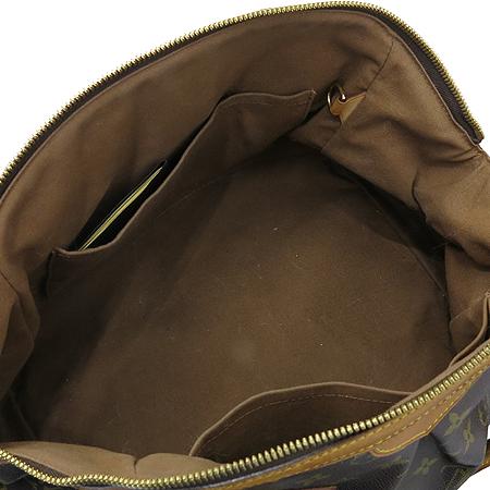 Louis Vuitton(루이비통) M40144 모노그램 캔버스 티볼리 GM 숄더백 이미지6 - 고이비토 중고명품
