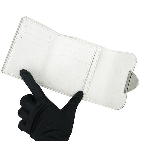Louis Vuitton(루이비통) M6658J 에삐 레더 조이 월릿 중지갑 [명동매장]