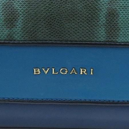 Bvlgari(불가리) 36668 HANDCARRY SERPENTI(핸디케리 세르펜티) 악세사리 장식 2WAY