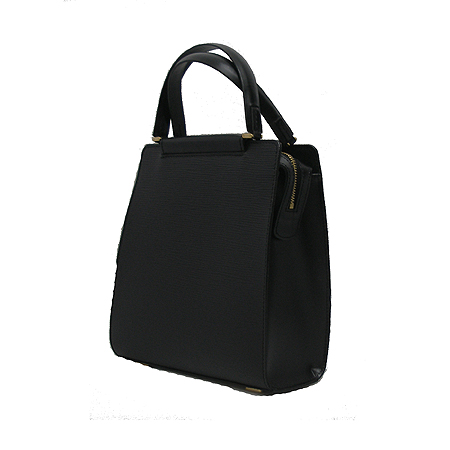 Louis Vuitton(루이비통) 에삐 레더 FIGARI (피가리) PM 토트백
