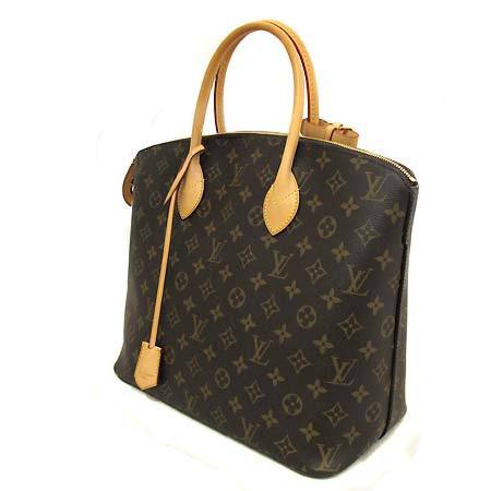 Louis Vuitton(���̺���) M40606 ���׷� ĵ���� ���� ��Ŷ MM ��Ʈ�� [��õ ������]
