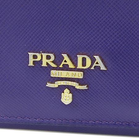 Prada(�����) 1M0176 ���ǾƳ� 3�� ������