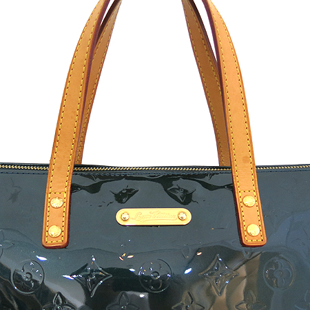 Louis Vuitton(���̺���) M93671 ������ ������PM ��Ʈ�� [�ϻ����]