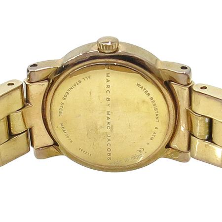 Marc_Jacobs(마크바이마크제이콥스) MBM3078 여성용 시계
