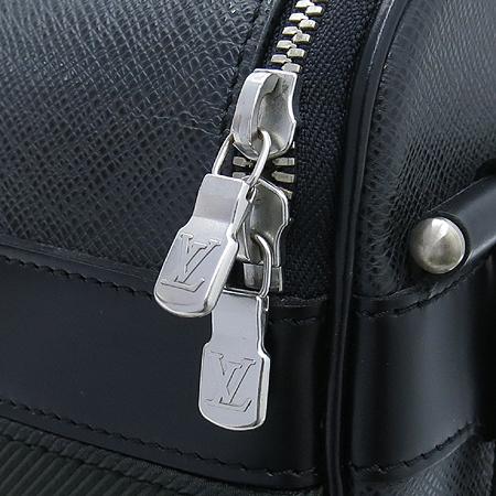 Louis Vuitton(루이비통) M30864 타이가  (TAIMYR) 타이미르 크로스백 [강남본점] 이미지3 - 고이비토 중고명품