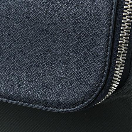 Louis Vuitton(루이비통) M30864 타이가  (TAIMYR) 타이미르 크로스백 [강남본점] 이미지5 - 고이비토 중고명품
