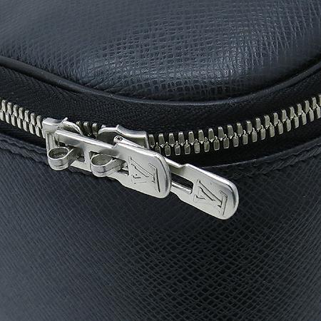 Louis Vuitton(루이비통) M30762 타이가 레더 (ORBINATEUR) 오디나테 크로스백