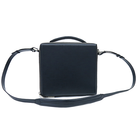 Louis Vuitton(루이비통) M92158 쇼 컬렉션 다미에 BRUCEMARINE (브루스마린) 크로스백