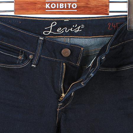 Levi's(리바이스) 청바지 [부산센텀본점] 이미지3 - 고이비토 중고명품