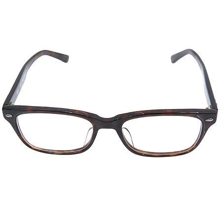 RAY-BAN(레이벤) RB5152 뿔테 안경테