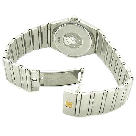 Omega(오메가) 1512 30 CONSTELLATION(컨스틸레이션) 스틸 남성용 시계 [동대문점]