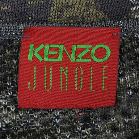 Kenzo(����) �����÷� �����