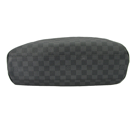 Louis Vuitton(루이비통) N41105 다미에 그라피트 캔버스 믹 GM 크로스백 [동대문점]