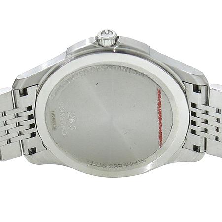 Gucci(����) YA126310 G-TIMELESS �÷��� ���� ��ƿ��� ������ �ð� [�б�������]