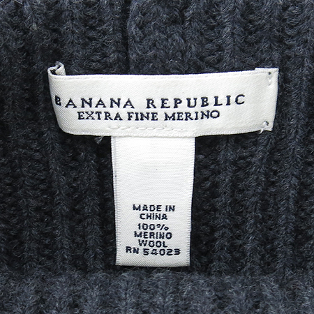 Banana Republic(�ٳ��� ���ۺ?) 100% �� ��Ʈ ���� ���
