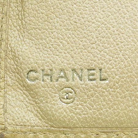 Chanel(����) ��� ����� ���� ��Ḯ�� ������