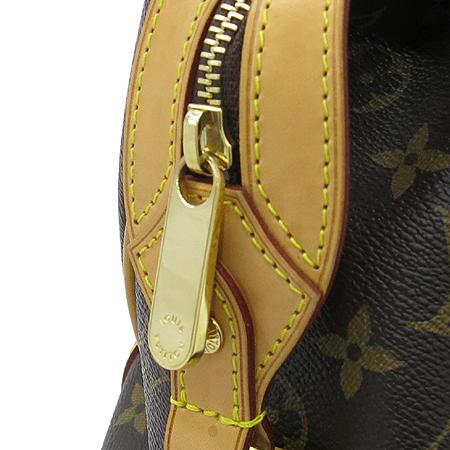 Louis Vuitton(루이비통) M51188 모노그램 캔버스 스트레사 GM 숄더백 이미지5 - 고이비토 중고명품