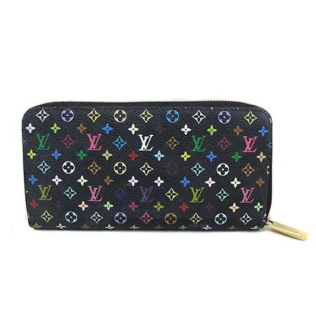 Louis Vuitton(���̺���) M60243 ���׷� ��Ƽ �? ���ǿ� ������ [��õ ������]