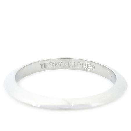 Tiffany(Ƽ�Ĵ�) PT950 (�÷�Ƽ��) ���� ��� ���� - 7.5ȣ