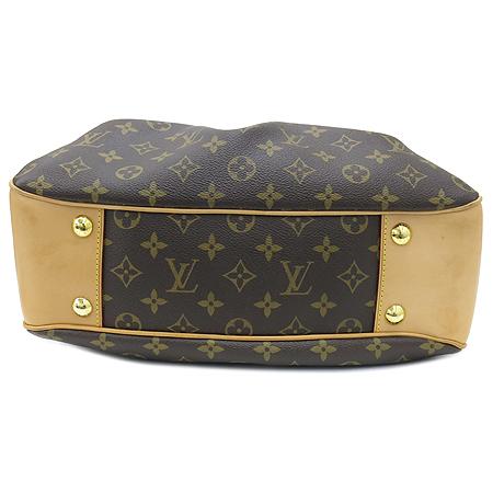 Louis Vuitton(루이비통) M45715 모노그램 캔버스 보에티 PM 토트백