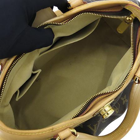 Louis Vuitton(���̺���) M45715 ���� ĵ���� ����Ƽ PM ��Ʈ��