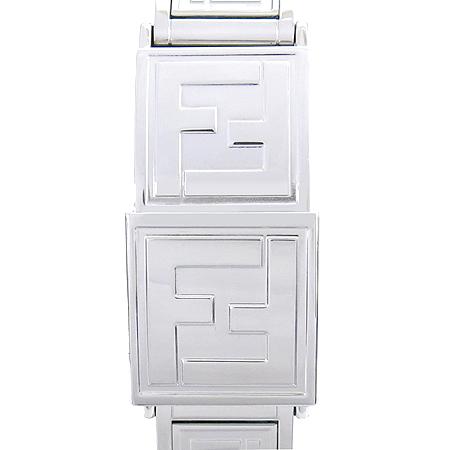 Fendi(펜디) 5400L 시크릿 다이아 여성용 시계