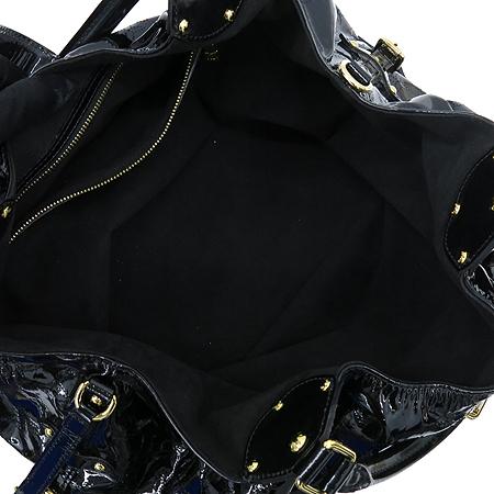 Louis Vuitton(���̺���) M95796 ������ ���̴�Ʈ ������ XL ��Ʈ��
