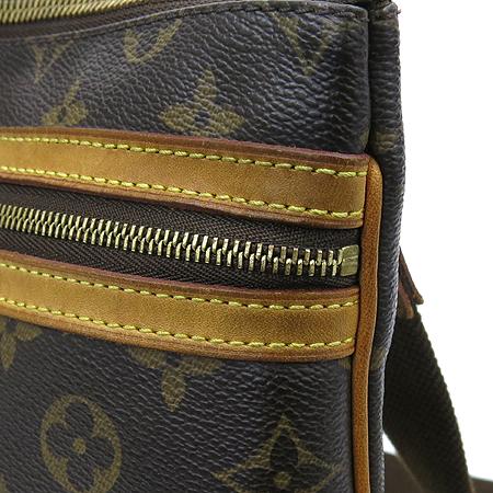 Louis Vuitton(루이비통) M40044 모노그램 캔버스 포쉐트 보스포어 크로스백
