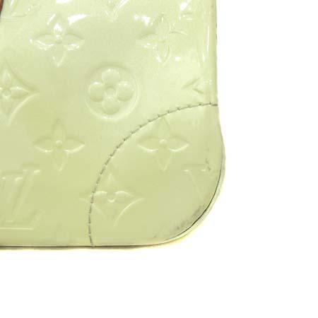 Louis Vuitton(루이비통) M93508 모노그램 베르니 로즈우드 숄더백 [인천점]