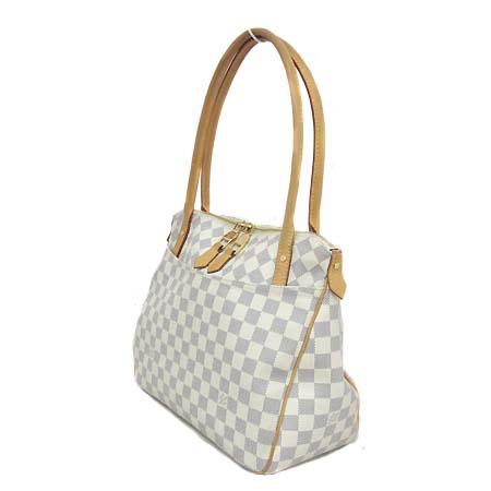 Louis Vuitton(루이비통) N41176 다미에 아주르 피헤리 PM 숄더백 [부천 현대점]