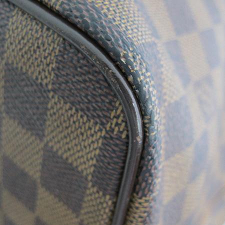 Louis Vuitton(루이비통) N51188 다미에 에벤 캔버스 살레야MM 토트백 [미아현대매장]