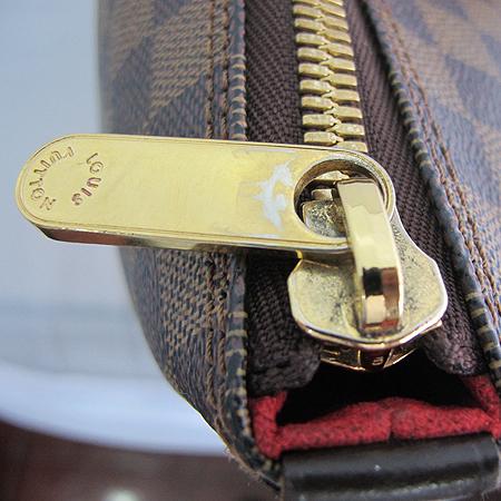 Louis Vuitton(���̺���) N51188 �ٹ̿� ���� ĵ���� �췹��MM ��Ʈ�� [�̾��������]