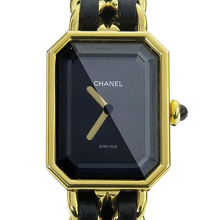 Chanel(����) �����̿��� M ������ ���� ü�� ������ �ð� [�?����]