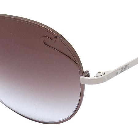 Moschino(모스키노) MO54403 보잉 선글라스