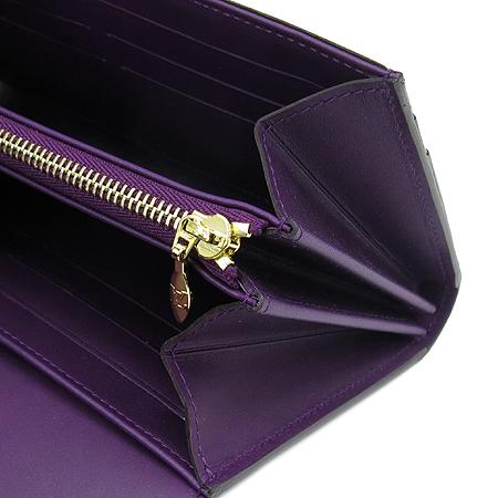 Louis Vuitton(���̺���) M90148 ���� ������ �Ƹ�Ƽ��Ʈ ü�� �� �� �Ŀ�ġ
