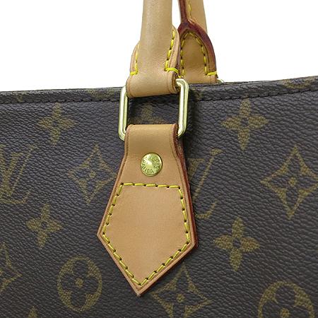 Louis Vuitton(���̺���) M51140 ���� ĵ���� ���÷� ��Ʈ�� [�?����]