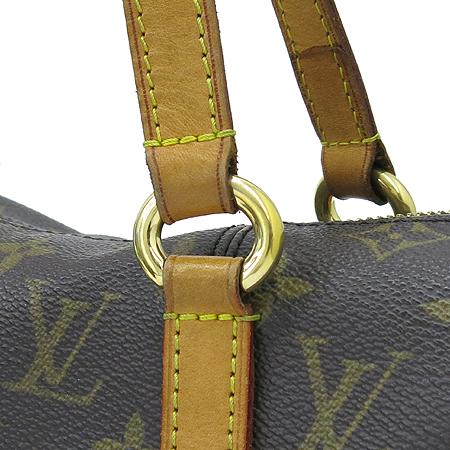 Louis Vuitton(루이비통) M56688 모노그램 캔버스 토탈리PM 숄더백 이미지4 - 고이비토 중고명품