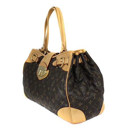 Louis Vuitton(루이비통) M41433 모노그램 캔버스 쇼퍼 에톨 숄더백 [명동매장]
