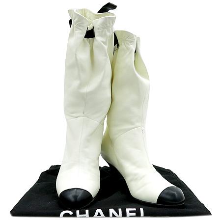 Chanel(����) ȭ��Ʈ ���� ������� ������ ���� [�б�������]