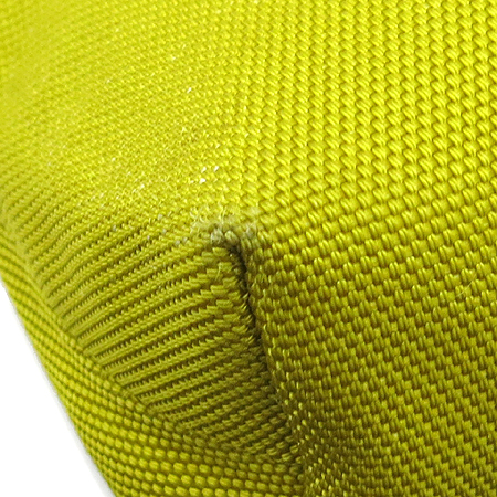 Bally(발리) CELLARA 삼색 스티치 패브릭 파우치 숄더백