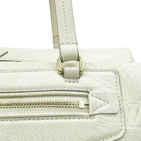 Louis Vuitton(루이비통) M93411 모노그램 앙프렝뜨 루미네즈 PM 2WAY [강남본점] 이미지3 - 고이비토 중고명품