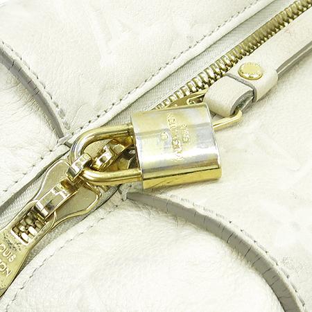 Louis Vuitton(루이비통) M93411 모노그램 앙프렝뜨 루미네즈 PM 2WAY [강남본점] 이미지4 - 고이비토 중고명품