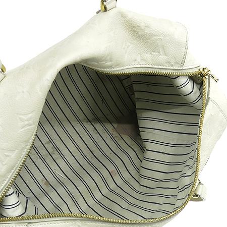 Louis Vuitton(루이비통) M93411 모노그램 앙프렝뜨 루미네즈 PM 2WAY [강남본점] 이미지6 - 고이비토 중고명품